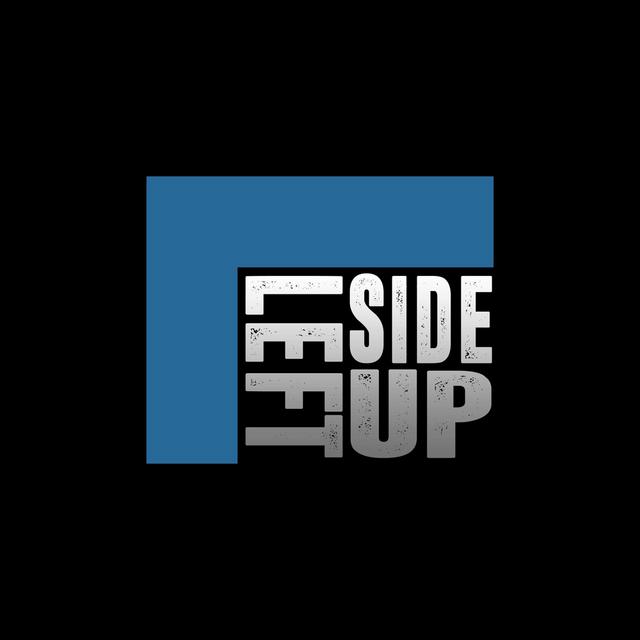 Left_side_up