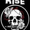 RiseBandOfficial