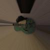 Guitar1153