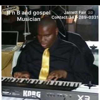 jarrett1461639