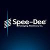 speedee