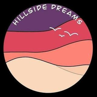 Hillside Dreams