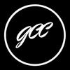 GCC Worship