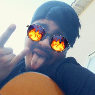 Boberto Sanchez