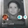 KeithLove72