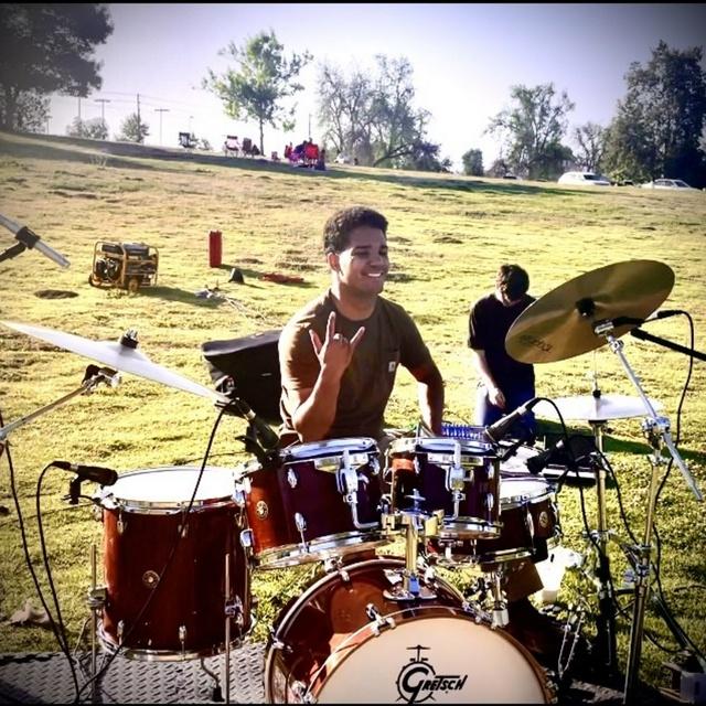 Kyle McKinney - Svetinsky