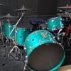 DrumsBob