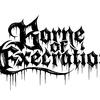 Borne of Execration