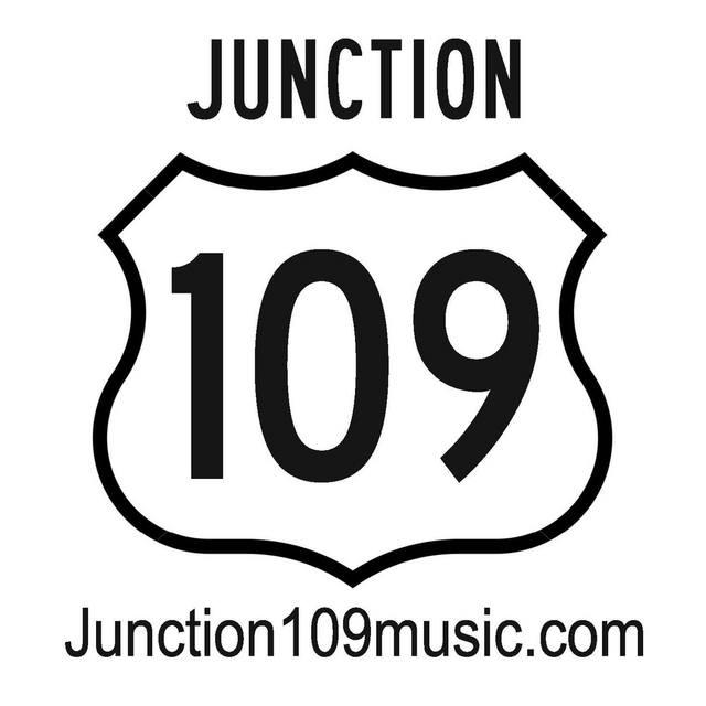 Junction 109