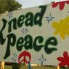Knead Peace
