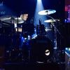 Da Phunky Drumma