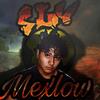 Mexlow
