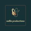 nollie-productions