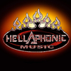 HellAphonic