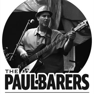 The Paul•Barers