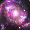 A_Dark_Star