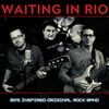 WaitingInRio