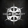Cold Subject