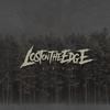 LostOnTheEdge