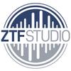 ZTF Studio