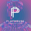 PlayhouseProductions