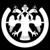 Gutaskuma-Gothic-Metal