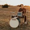 peyton-drummer