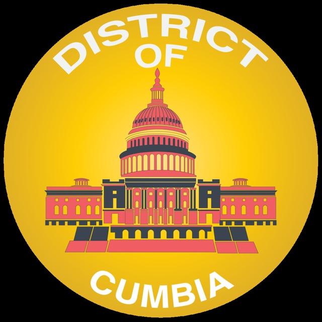 Distric of Cumbia