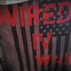Wired IV War
