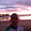 carlos1467719
