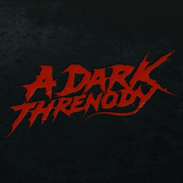 A Dark Threnody