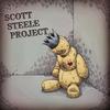 Scott Steele Project