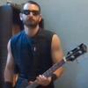 Your_Metal_Bassist
