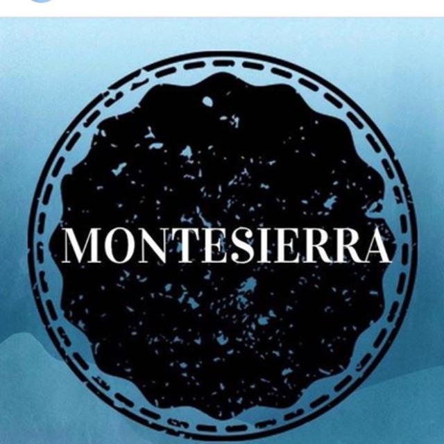Montesierra