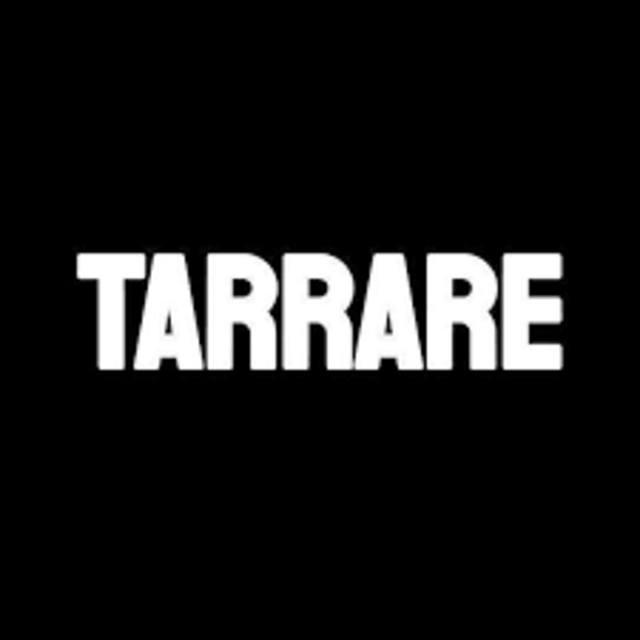 Tarrare
