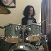 tristan_drums