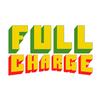 zebFullCharge
