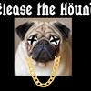 releasethehounds