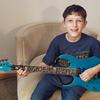 Christian Goss Pure Guitar