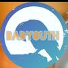 Badyouth