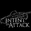 Intent To Attack