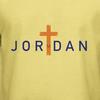 JordanChapel