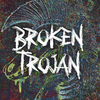 BrokenTrojanKC