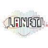 LanetL