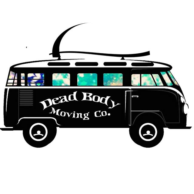 Dead Body Moving Co.