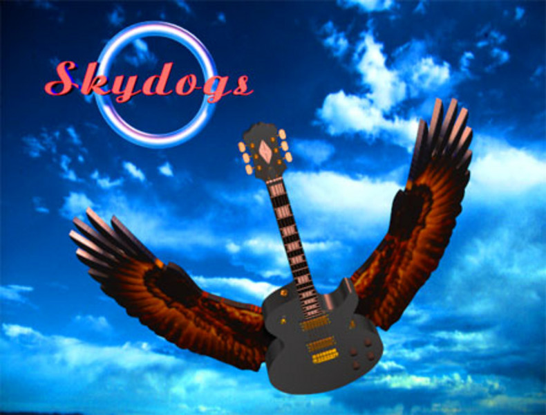 Skydogs