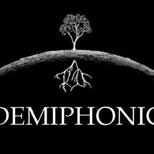 Demiphonic