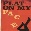 flatonmyface