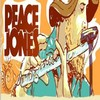 Peace Jones
