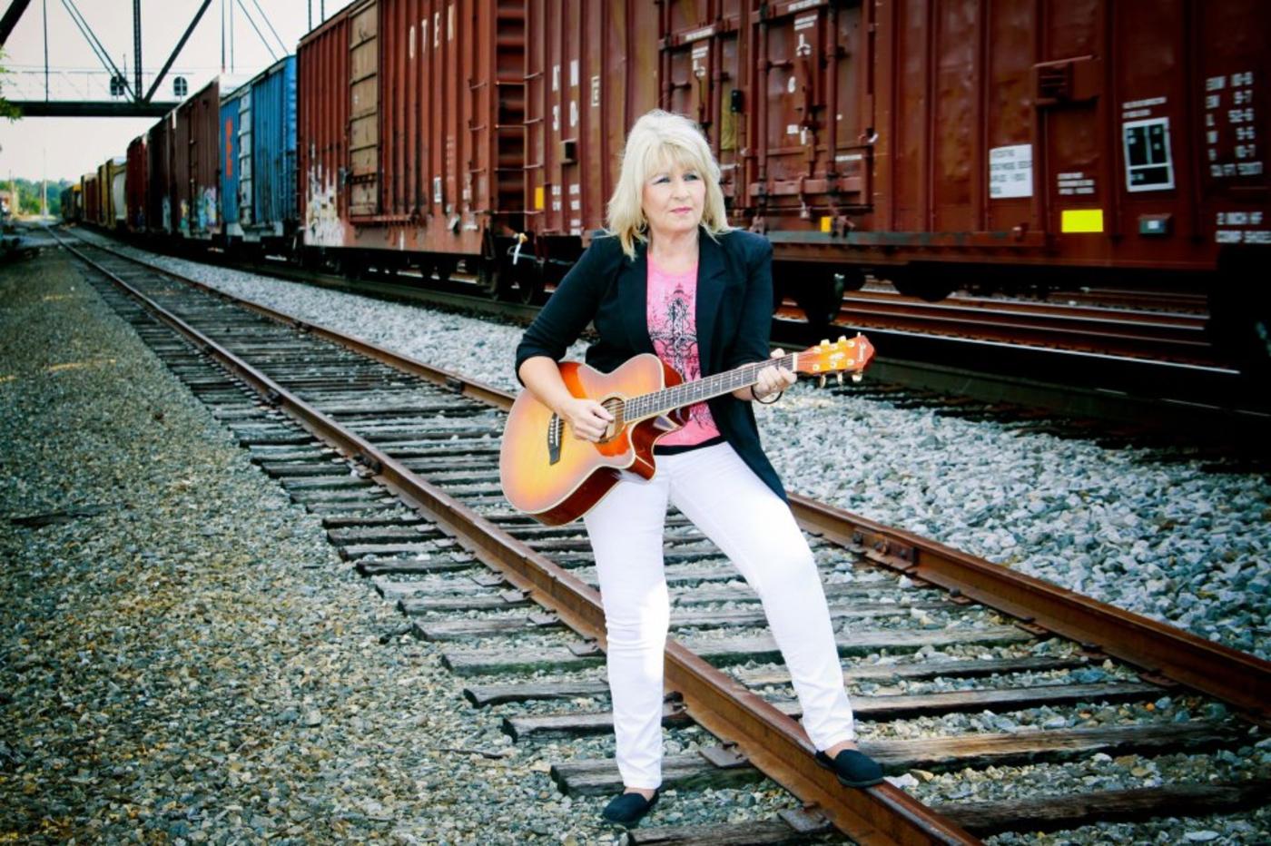 Karyl Gaehring Musician In Greenville Sc Bandmix Com